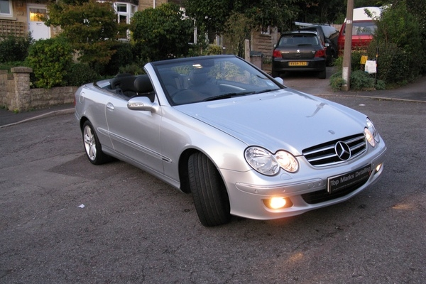 cars pictures online mercedes benz clk350 price and gallery